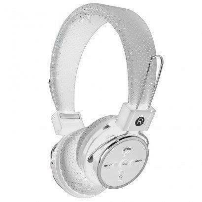 Fone de ouvido Bluetooth excelente qualidade FAZEMOS ENTREGAS - Foto 2