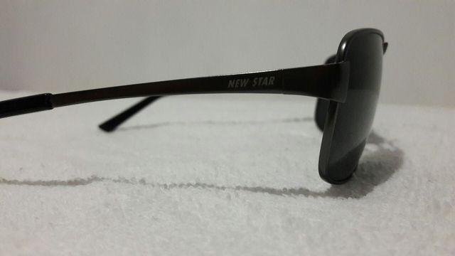 Óculos de Sol Masculino ORIGINAL - Foto 4