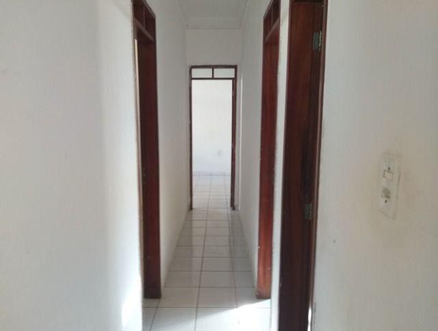 Vende-se uma excelente casa no bairro Nova Betania - Foto 6