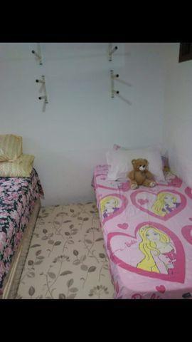Vendo Apartamento em Ubatuba no Itaguá - Foto 9