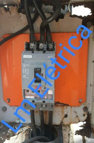Eletricista  - Foto 13