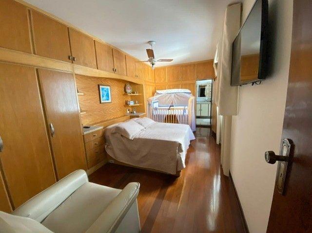 Vendo cobertura de 4 quartos na Rio Branco - Foto 5