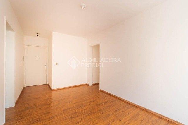 Apartamento para alugar com 2 dormitórios em Auxiliadora, Porto alegre cod:309657 - Foto 3