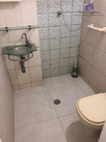 Casa para Venda em Piatã, (Abrantes), 4 dormitórios, 1 suíte, 3 banheiros, 2 vagas - Foto 4