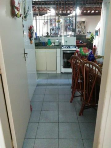 Apartamento à venda com 3 dormitórios em Santa rosa, Belo horizonte cod:4122 - Foto 17