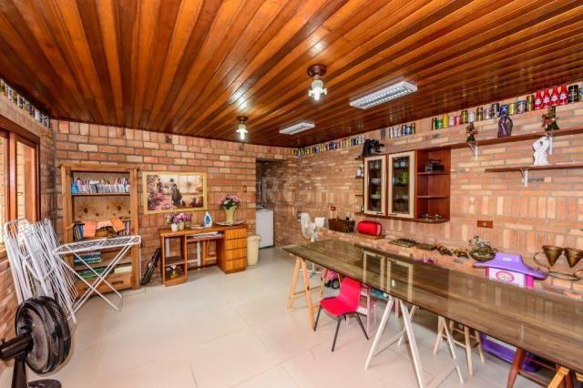 Casa à venda com 5 dormitórios em Jardim sabará, Porto alegre cod:EL56357199 - Foto 15