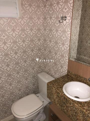 Apartamento à venda com 3 dormitórios em Centro, Balneario camboriu cod:662 - Foto 14
