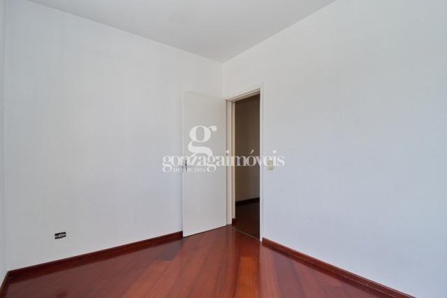 Casa para alugar com 4 dormitórios em Agua verde, Curitiba cod:14305001 - Foto 9