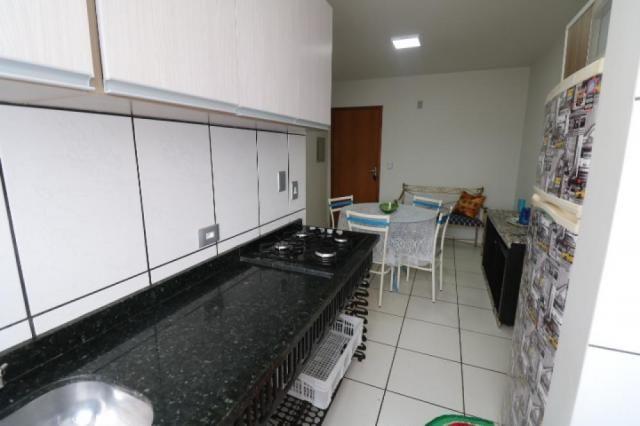 Kitchenette/conjugado para alugar com 1 dormitórios cod:L10781 - Foto 10