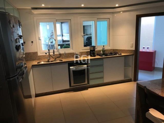 Casa à venda com 5 dormitórios em Jardim floresta, Porto alegre cod:FR2925 - Foto 7