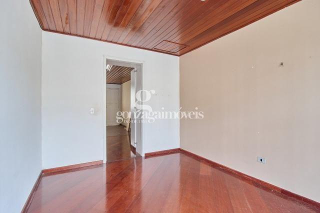 Casa para alugar com 4 dormitórios em Agua verde, Curitiba cod:14305001 - Foto 20