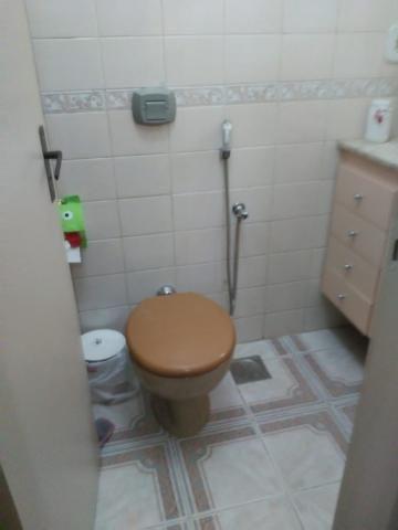 Apartamento à venda com 3 dormitórios em Santa rosa, Belo horizonte cod:4122 - Foto 14