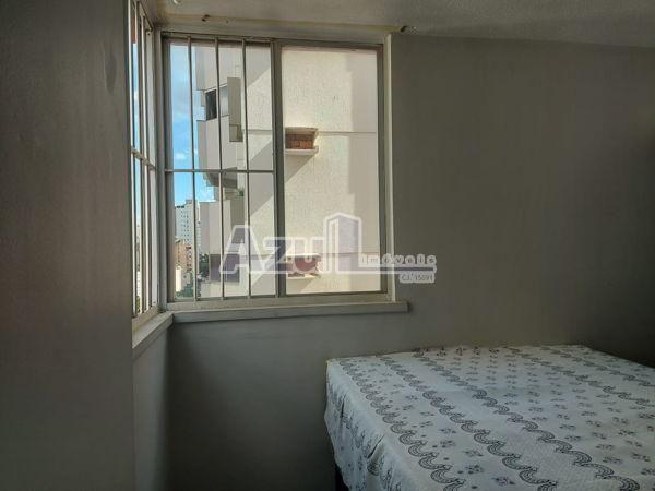 Apartamento com 2 quartos no Edifício Frankfurt - Bairro Setor Oeste em Goiânia - Foto 17