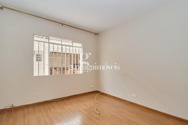 Casa para alugar com 4 dormitórios em Agua verde, Curitiba cod:14305001 - Foto 6