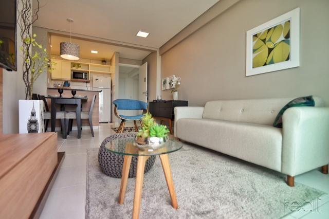 Apartamento à venda com 2 dormitórios em Papicu, Fortaleza cod:RL489 - Foto 7