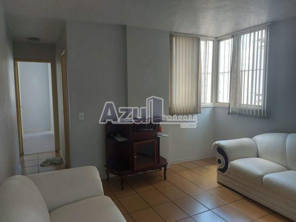 Apartamento com 2 quartos no Edifício Frankfurt - Bairro Setor Oeste em Goiânia - Foto 9