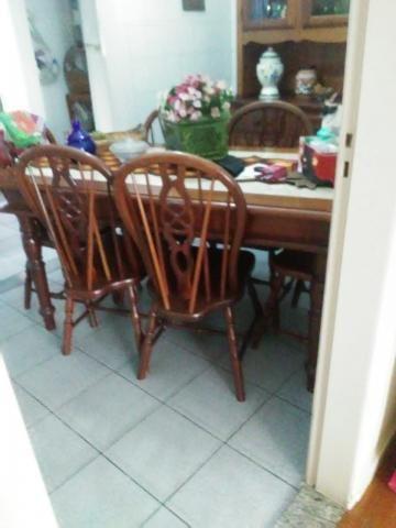 Apartamento à venda com 3 dormitórios em Santa rosa, Belo horizonte cod:4122 - Foto 16