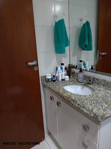 Salvador - Apartamento Padrão - Imbuí - Foto 14