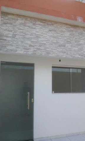 Casa em condomínio, no bairro da Palmeira. - Foto 4