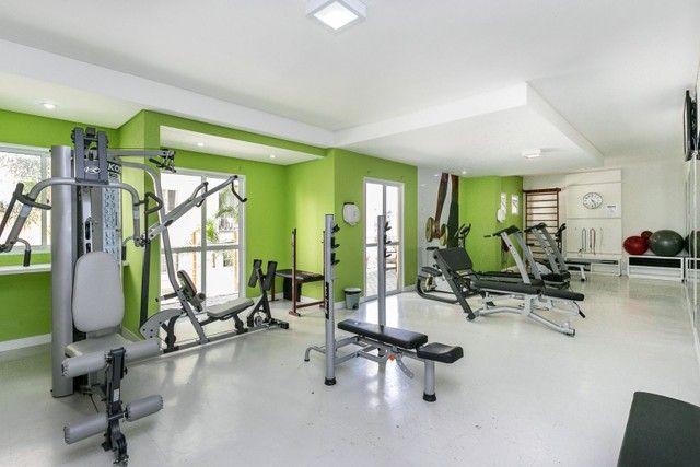 Apartamento à venda, 74 m² por R$ 290.000,00 - Campo Comprido - Curitiba/PR - Foto 18