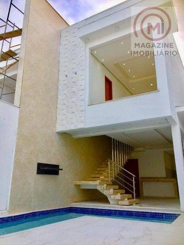 Apartamento Duplex com 3 dormitórios à venda, 100 m² por R$ 599.000,00 - Taperapuan - Port - Foto 4