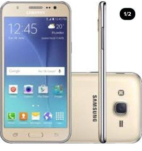 J5praime 32 gigas marca Samsung