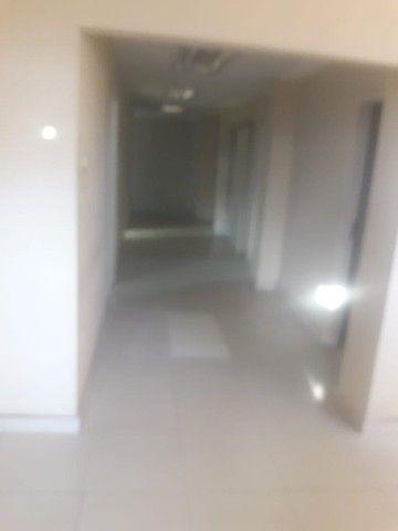 Prédio de esquina na Transcoqueiro, 720m2, ótimo para clínica, escolas, empresas. - Foto 12