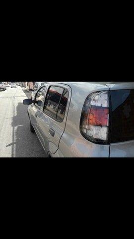 Fiat Uno Attractive - Foto 16