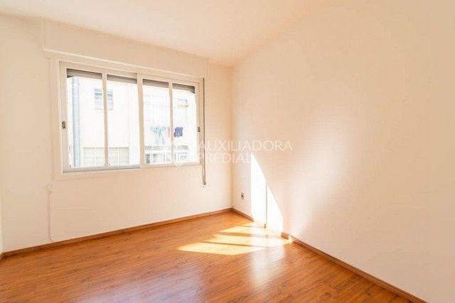 Apartamento para alugar com 2 dormitórios em Auxiliadora, Porto alegre cod:309657 - Foto 11