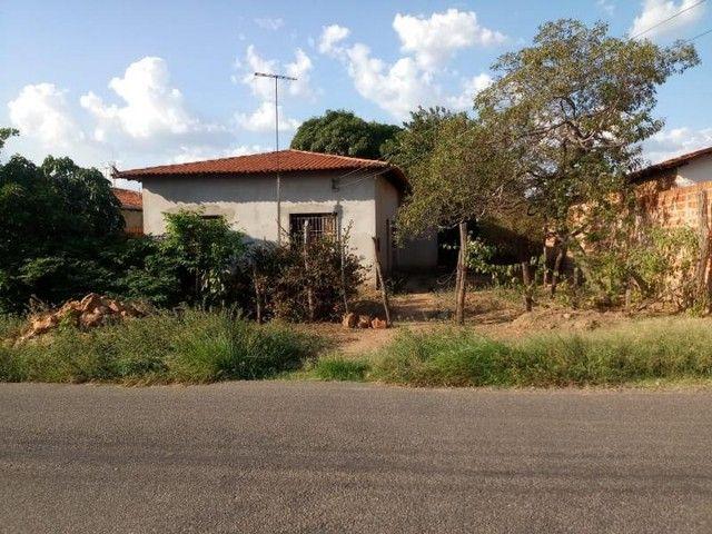 Casa para Venda em Teresina, VALE QUEM TEM, 4 dormitórios, 1 suíte, 1 banheiro, 4 vagas - Foto 7