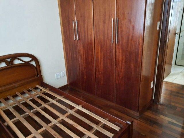 Apartamento 3 dorms no Liberdade em Belo Horizonte - MG - Foto 15