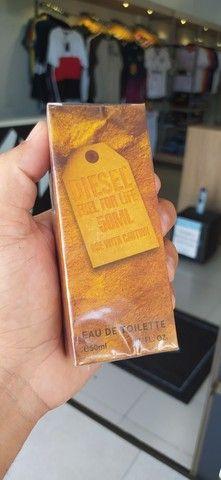 Perfumes em atacado - Foto 4