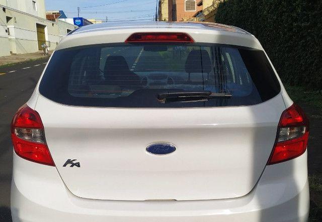 Carro- Ford Ka - Foto 2