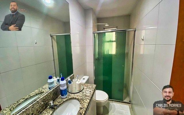 Apartamento 2 quartos à venda em Parque 10. Condominio Gran Prix - Foto 10