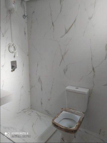 Apartamento Duplex com 3 dormitórios à venda, 100 m² por R$ 599.000,00 - Taperapuan - Port - Foto 15