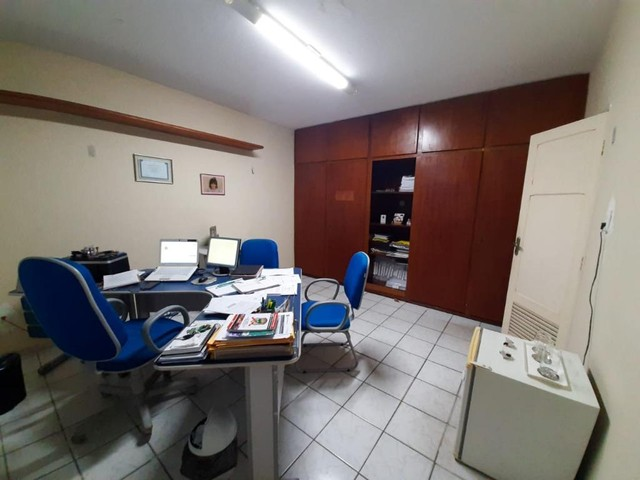 Fortaleza - Casa Comercial - Dionisio Torres - Foto 7