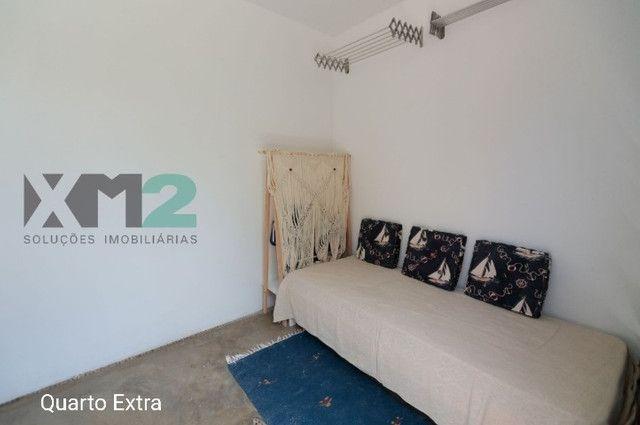 Casa Praia dos Carneiros 3 quartos - Ref.: CS152V - Foto 19