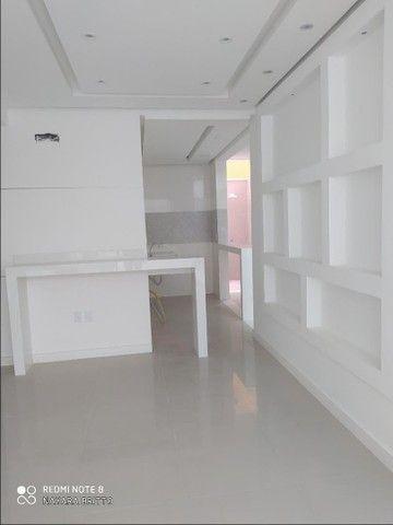 Apartamento Duplex com 3 dormitórios à venda, 100 m² por R$ 599.000,00 - Taperapuan - Port - Foto 8