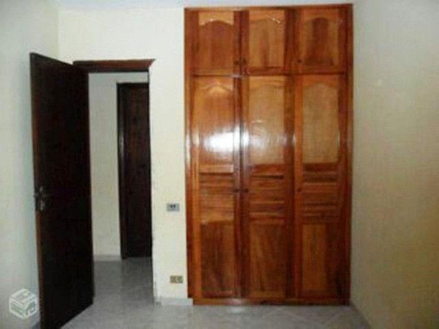 Casa nova 2 Qts 1 Suíte em Itaúna a 3 quadras da praia, mobiliada - Foto 4