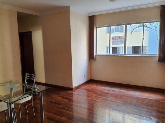 Apartamento 3 dorms no Liberdade em Belo Horizonte - MG - Foto 6