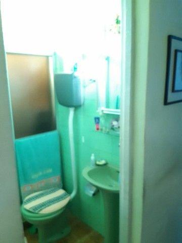 Ótimo apartamento em 4°Rio Doce - Foto 5