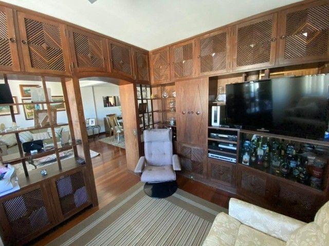 Vendo cobertura de 4 quartos na Rio Branco - Foto 4