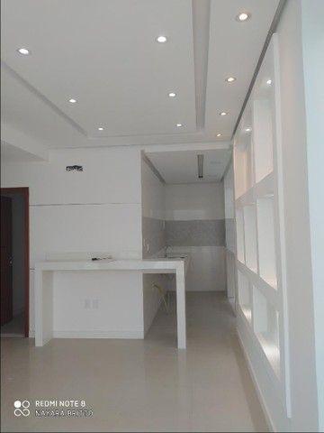 Apartamento Duplex com 3 dormitórios à venda, 100 m² por R$ 599.000,00 - Taperapuan - Port - Foto 17
