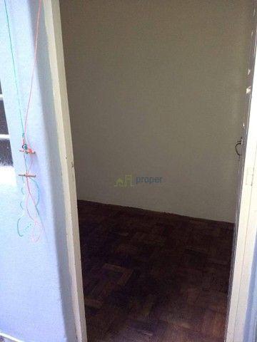 Apartamento com 3 dormitórios para alugar, 120 m² por R$ 1.000,00/mês - Centro - Pelotas/R - Foto 15