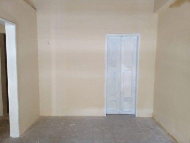 Cod. 000300 - Casa com 01 quarto para aluguel no Farias Brito - Foto 3