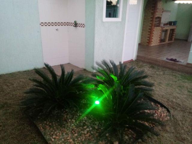 Ro Casa Localizada no Caminho de Búzios em Cabo Frio/RJ - Foto 2