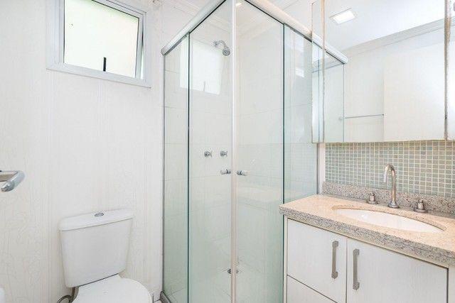 Apartamento à venda, 74 m² por R$ 290.000,00 - Campo Comprido - Curitiba/PR - Foto 8