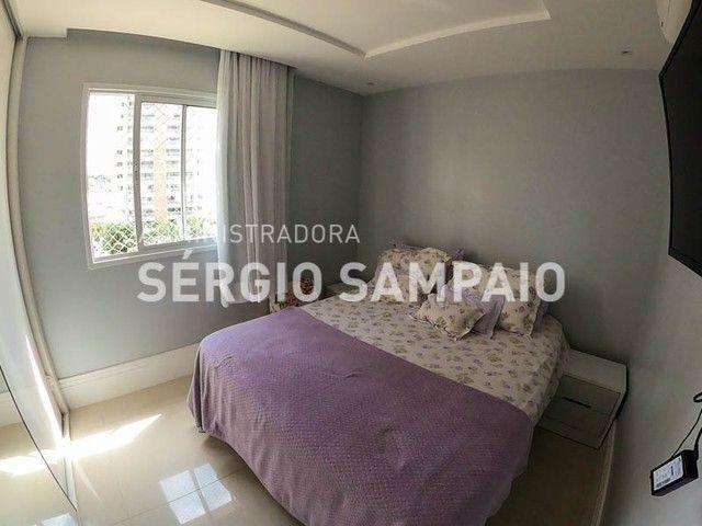 3/4  | Imbuí | Apartamento  para Alugar | 92m² - Cod: 8617 - Foto 7