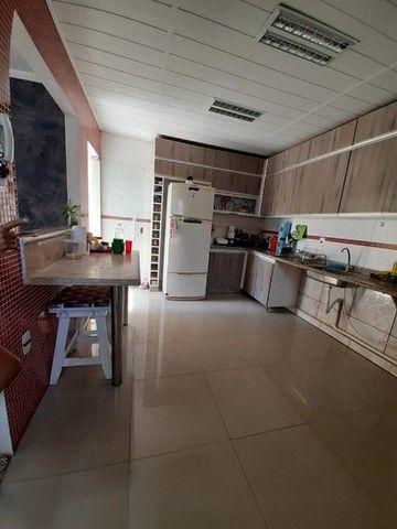 Casa à venda, 2 quartos, 2 suítes, 4 vagas, Conjunto Adalberto Sena - Rio Branco/AC - Foto 17