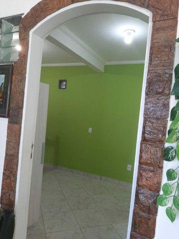Ro Lindíssima Casa no Bairro Peró em Cabo Frio Rj<br><br> - Foto 7